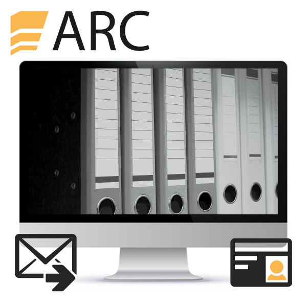 ARS - Automatischer Report Service - Fahrer Tages-und Tätigkeitsprotokollen