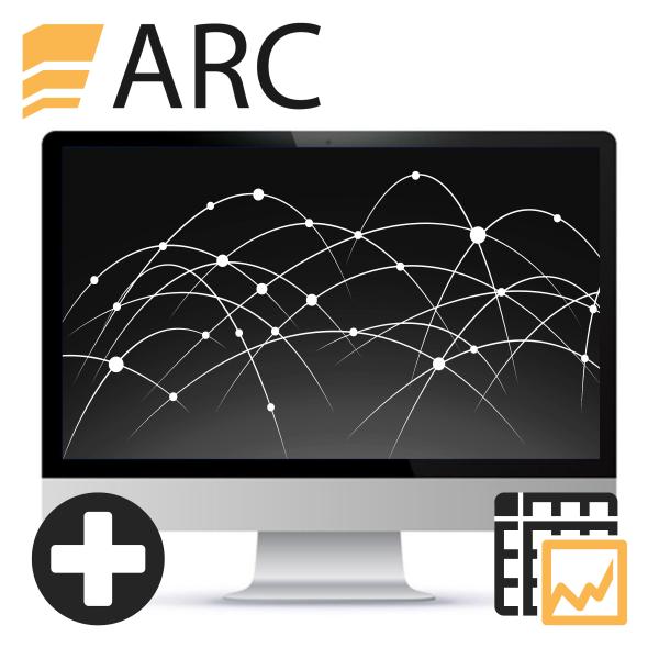 ARC Im- und Export