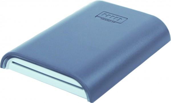 Kombi Kartenleser (Chip + RFID)